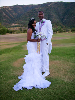 Shanbie's Wedding-119