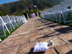 Shanbie's Wedding-42