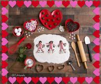 Valentine flour angel triplets fb.jpg
