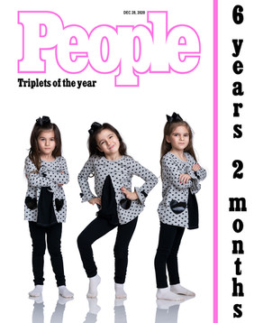 triplets of the year 2020 fb.jpg