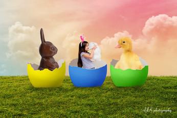 3 easter eggs in field sample fb.jpg