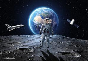 astronaut on moon Kaitlin fb.jpg