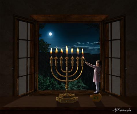 Kaitlin Hanukkah fb.jpg