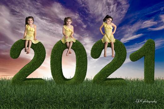 2021 grass blue triplets fb.jpg
