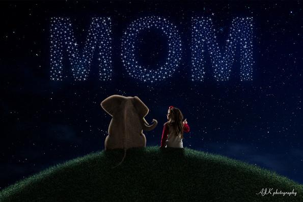 elephant on hill MOM stars Juliette fb.j