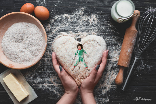 heart flour Kaitlin fb.jpg