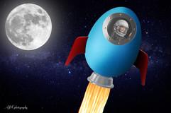 Easter egg space ship sample fb.jpg