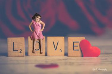 scrabble love letters Arielle fb.jpg