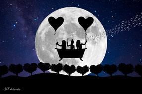 heart balloons bathtub silhouette fb.jpg