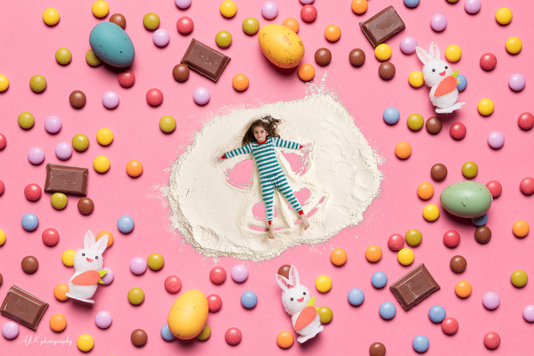 Easter flour angel Juliette fb.jpg