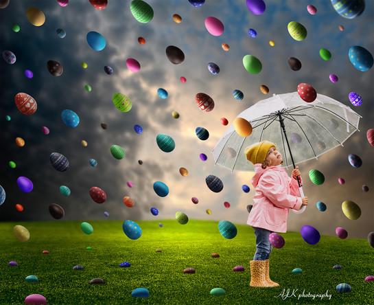 raining Easter eggs sample fb.jpg