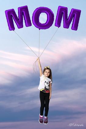 MOM balloon purple blue sky Kaitlin fb.j