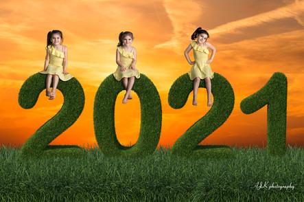 2021 grass gold sunset triplets fb.jpg