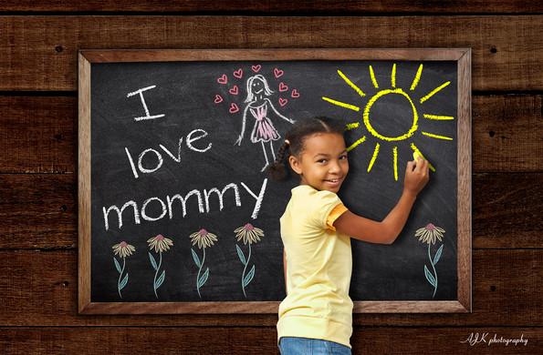 I love mommy chalkboard fb.jpg
