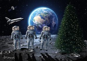 Christmas on moon triplets fb.jpg