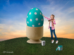 teal egg sample fb.jpg