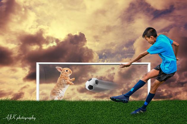 easter bunny soccer goalie fb.jpg