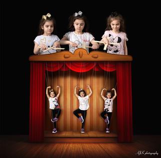 puppet triplets fb.jpg