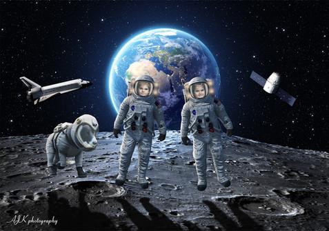 2 astronauts and dog on moon FB.jpg