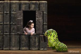 bookworm Arielle fb.jpg
