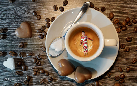 Valentine's coffee mug Arielle fb.jpg