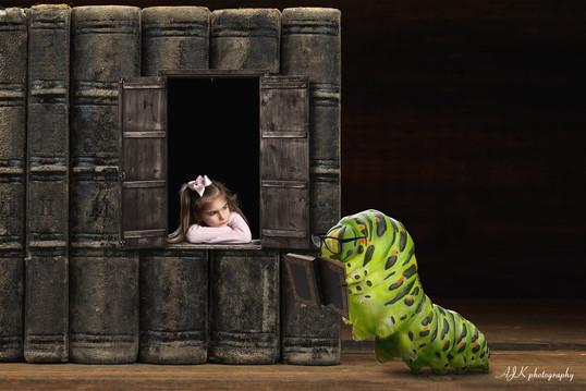 bookworm Juliette fb.jpg