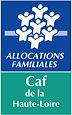 Logo-CAF-.jpg