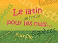 latin_jardin.jpg