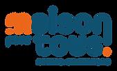 Logo-Maison-Pour-Tous-quadri.png
