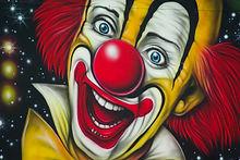circus-677962_1920.jpg