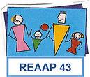 reaap43.jpg