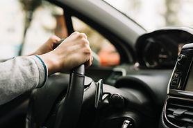 conduire.jpg