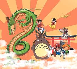 japan game.jpg