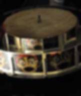 praxinoscope.jpg