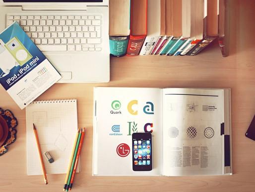 【中学数学・学習法】自習で高校入試を乗り越えるおススメ参考書