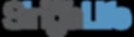 singalife.logo.png