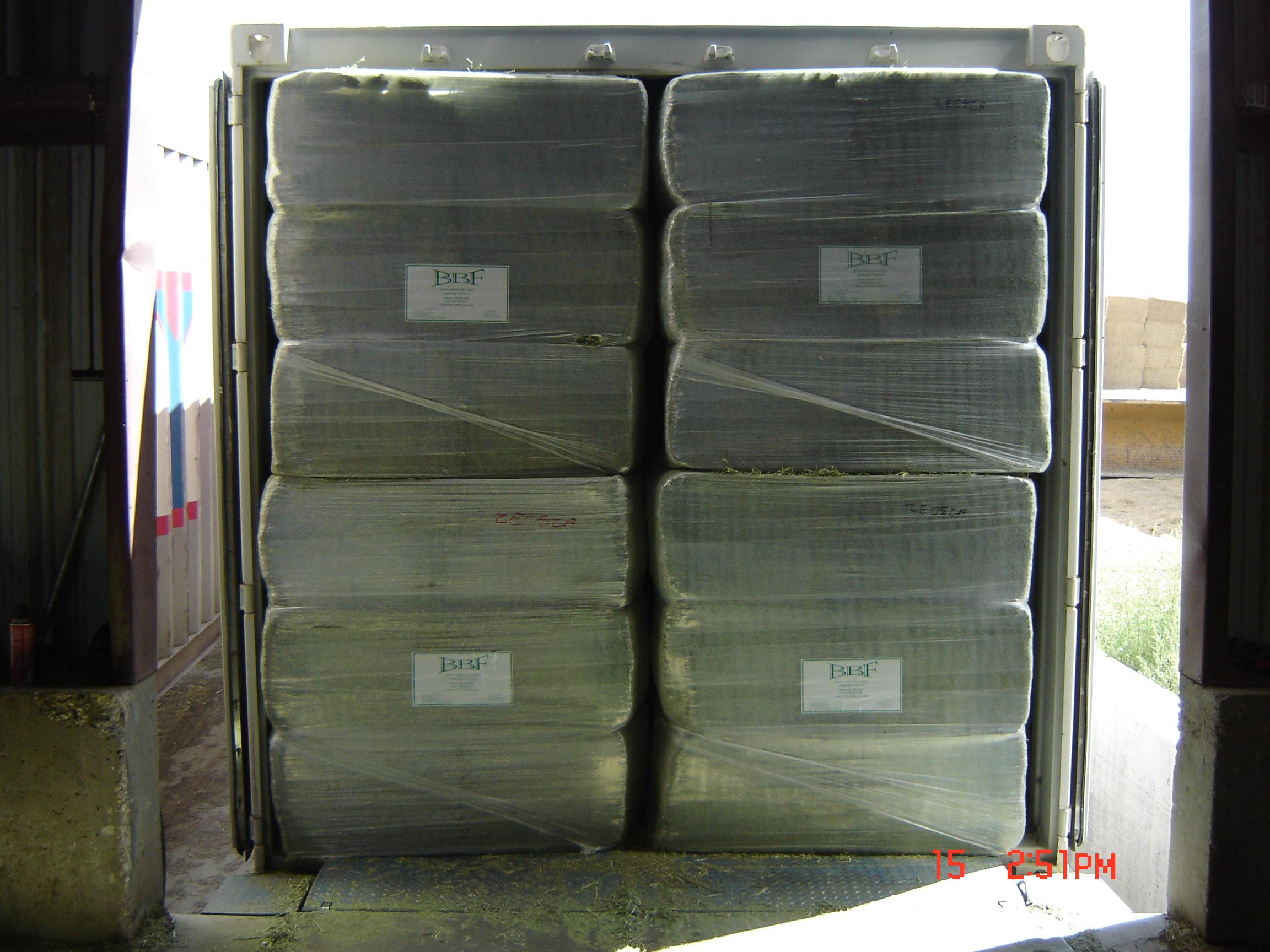 30 KG Bales 001