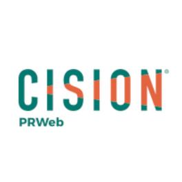 PRWeb Logo.png