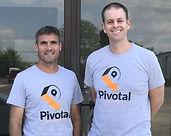 Pivotal Health Founders.JPG
