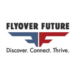 Flyover Future Logo.png