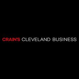 Crain's Logo.png