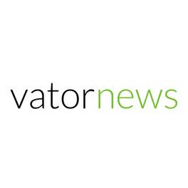 Vator News Logo.png