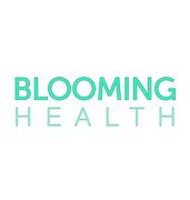 Blooming Health Logo.png