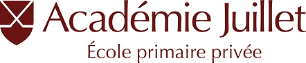 academie_juillet.png
