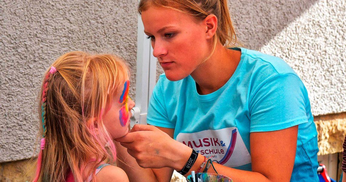 Kinderbrückenfest_Ludwigsfelde_6_2018-
