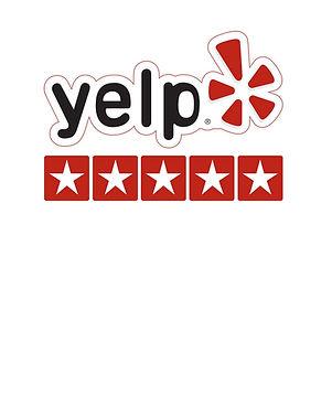 yelp-stars.jpg