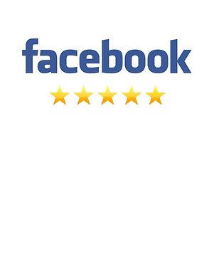 facebook-stars.jpg