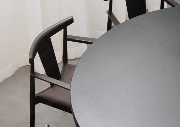 Alain Carle Architecte LAUR Office — Photo © Alex Lesage 17.jpg