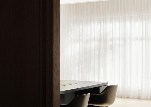 Alain Carle Architecte LAUR Office — Photo © Alex Lesage 29.jpg