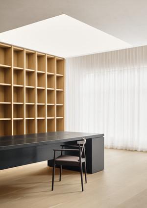 Alain Carle Architecte LAUR Office — Photo © Alex Lesage 01.jpg